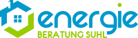 Energieberatung Suhl Logo
